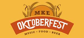 Alderman Bob Bauman to Tap the First Keg at this Weekend's Oktoberfest