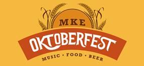 Alderman Bob Bauman to Tap the First Keg at this Weekend's Oktoberfest