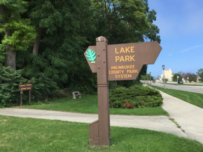 MKE County: County May Have To Sell Parks