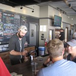 Join Our MobCraft Brewery Beer Tour