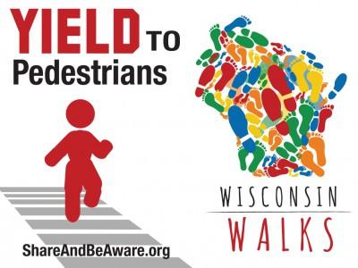 Protecting children through pedestrian safety