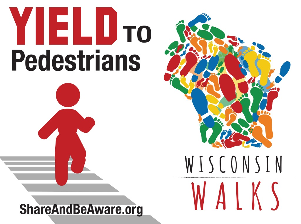 Protecting children through pedestrian safety