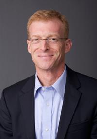 White House regulatory affairs administrator Shelanski to present Law School's Boden Lecture