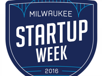 Startup Milwaukee Releases Inaugural Milwaukee Startup Week Calendar