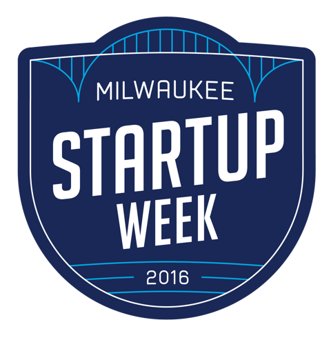 Building a Stronger Startup Community in Milwaukee