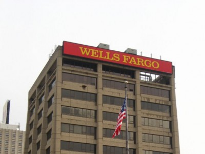 3L Real Estate Closes on Wells Fargo Bank Building