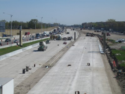 WISTAX: State Faces Rising Transportation Debt