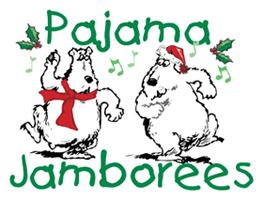 "Sing Along and ""Let It Snow"" at Holiday Pajama Jamboree Concert Nov. 30"