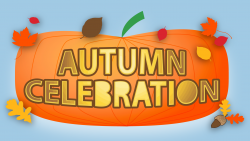 Autumn_Celebration_vid_slide_blue_background