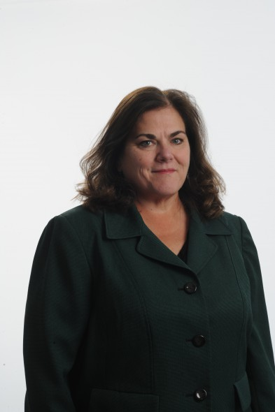 Kathryn Keppel. Photo courtesy of Gimbel, Reilly, Guerin & Brown LLP.