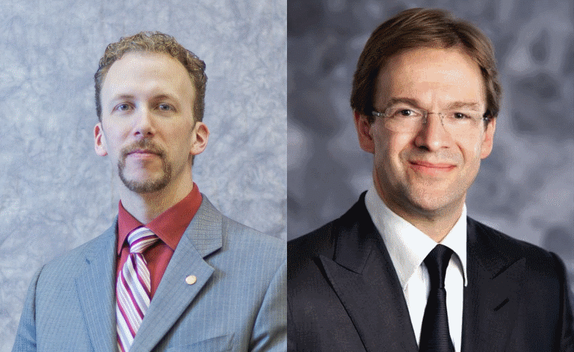 Abele, Lipscomb Announce Membership of Fair Deal Workgroup