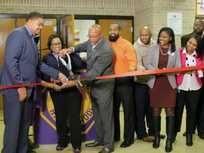 Milwaukee Board of School Directors approve $1.3 million investment in MPS C.A.R.E.S.