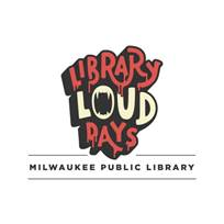 Enter If You Dare: Milwaukee Public Library Gets Haunted