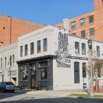 Historic Designation Coming for S. 2nd Street?
