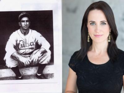 Baseball, Opera and Me
