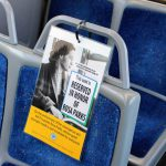 MKE County: MCTS Establishes Rosa Parks Scholarship