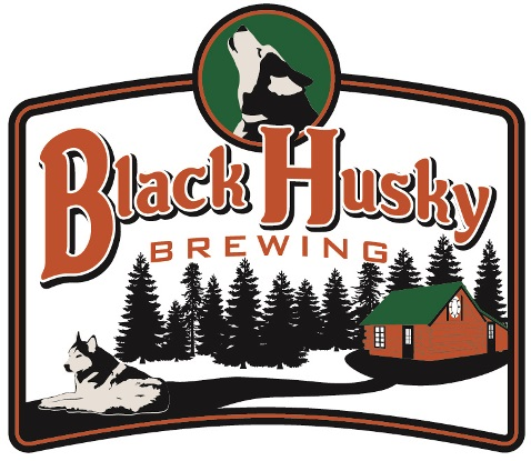 What's Happening This Week At Black Husky