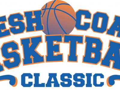 10th Annual Fresh Coast Classic Basketball Showcase
