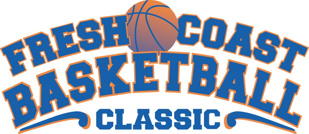 Fresh Coast Basketball Classi