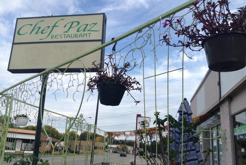 <a href='http://urbanmilwaukee.com/businesses/chef-paz-restaurant' srcset=