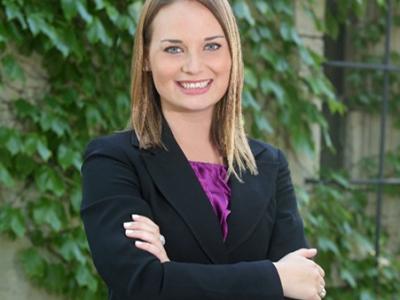 NEWaukeean of the Week: Lynn Sheka
