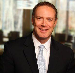 Dave Merrick Joins Mortenson as Development Executive in Milwaukee Office