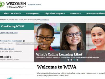 Op-Ed: Special Education Vouchers Raise Concerns