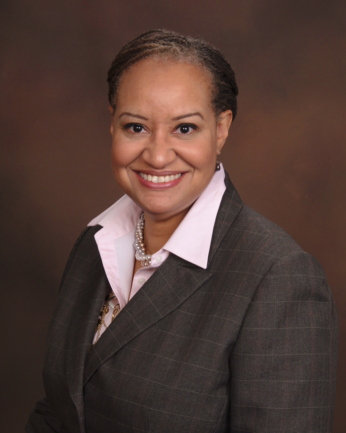 Medical College of Wisconsin Names C. Greer Jordan, MBA, PhD as Chief Diversity and Inclusion Officer