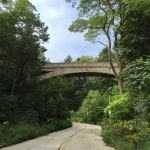 MKE County: Lake Park Bridge Needs $1 Million More