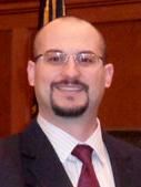 Brian Michel