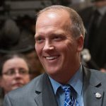 Campaign Cash: Schimel Helps Construction Industry