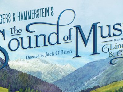 Casting Announced for the New National Touring Production of the THE SOUND OF MUSIC
