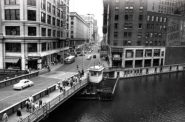 Conservative Counterrevolution: Challenging Liberalism in 1950s Milwaukee by Tula A. Connell.