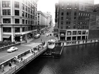 The Shame of Milwaukee