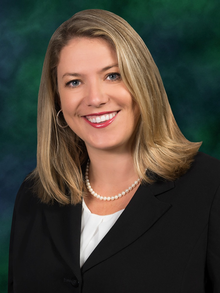 North Shore Bank Grows Mortgage Team for Southeast Wisconsin Communities with Promotion of Heldt to Mortgage Loan Originator