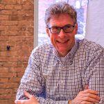 Marketing Veteran Bob Bourgeois Re-Joins Mortenson Safar Kim as Executive Vice President