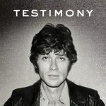 Sieger on Songs: Why Robbie Robertson's Music Endures