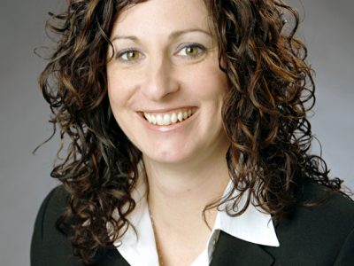 Quarles & Brady Employee Kateri Knous Receives Wisconsin Law Journal's Unsung Heroes Award