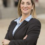 Milwaukee County Executive Chris Abele Announces Appointment of Margaret Daun as Corporation Counsel