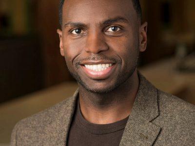 Ranell Washington joins WHEDA Board