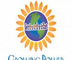 Growing Power Winter Market this Saturday!!