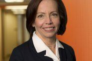 Nancy M. Bonniwell. Photo courtesy of von Briesen & Roper, s.c.