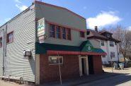 McBob's Pub & Grill. Photo by Joey Grihalva.