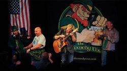 the-irish-comedy-tour-show-detail