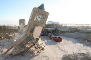 Downtown Transit Center Demolition. Photo by Jeramey Jannene.