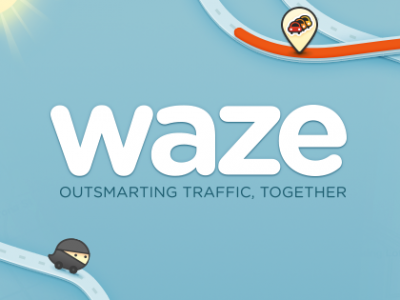 Wisconsin DOT joins Waze Connected Citizens Program