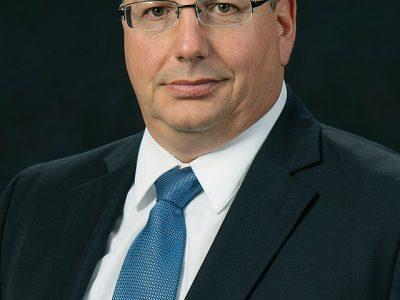 Governor Walker Appoints Polk County Judge