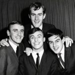 Sieger On Songs: Why Gerry And The Pacemakers?