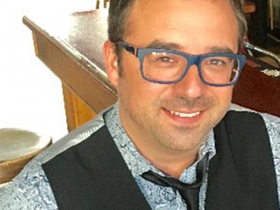 NEWaukeean of the Week: Brad Schlaikowski