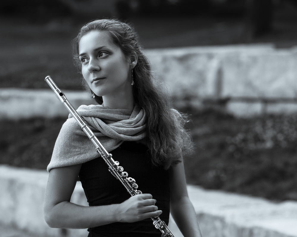 Heather Zinninger Yarmel